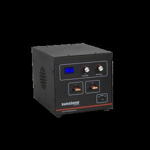CD200SPM微点电阻焊机