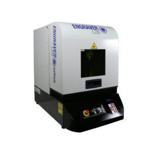 LZR Pro-Line激光雕刻系统
