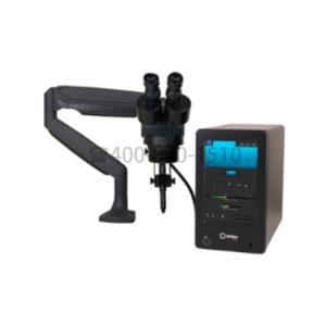 Sunstone 250s 脉冲电弧/微型TIG焊机 脉冲弧焊机 微型TIG焊机 微型TIG焊接系统 微型TIG焊接系统