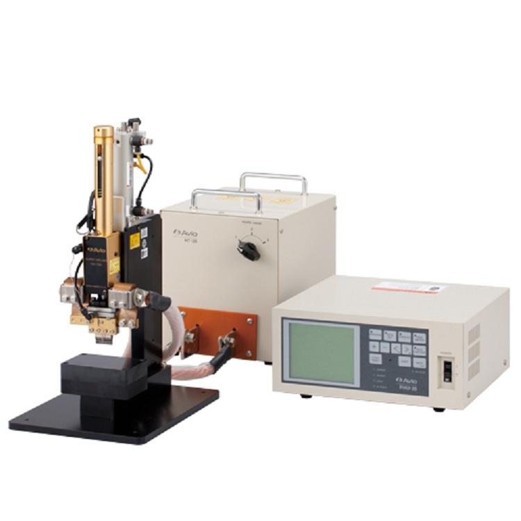 美国Sunstone 热棒焊接脉冲热回流焊接,适合使用无铅焊接,通过设置高温和长时间加热来容纳无铅焊料
