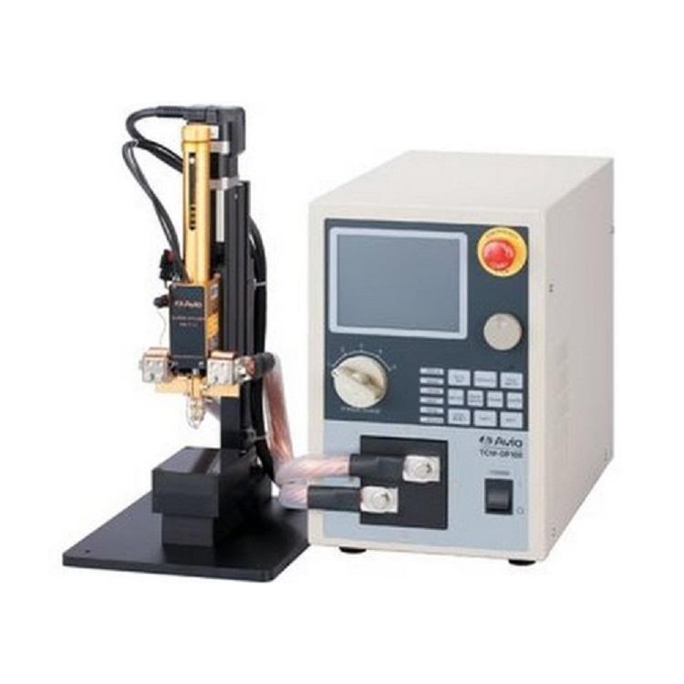 美国Sunstone 脉冲热/回流焊系统-TCW-DP-100,是一种一体化的系统,用于回流焊,热压缩和热压应用,具有很高的精度,高可靠性和可重复性,分辨率为1微米,高可靠性和可重复性